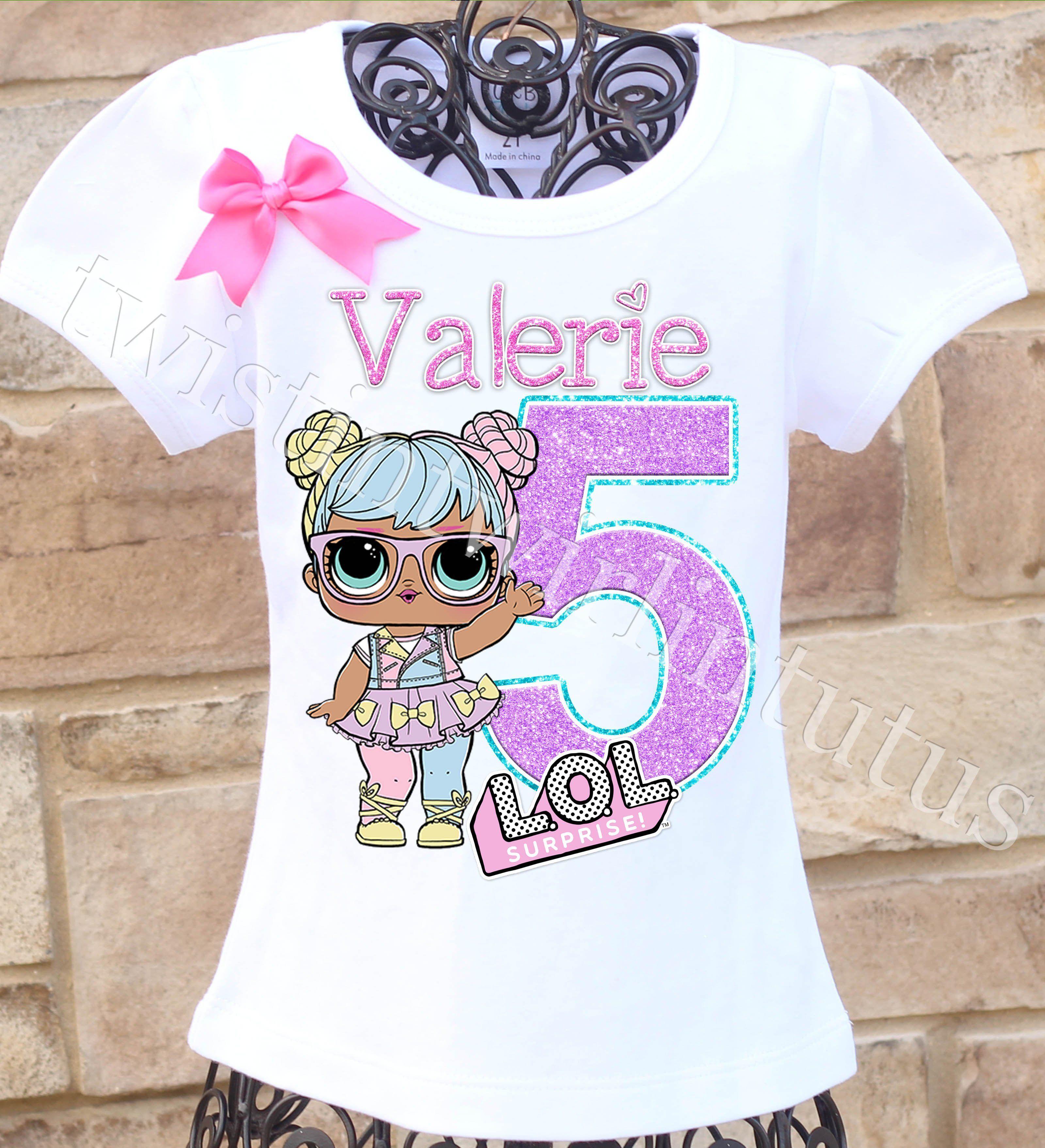 Pin On Birthday Shirts