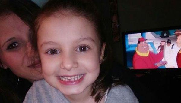 Tragico schianto in strada, morta una giovane mamma e la sua bimba - http://www.sostenitori.info/tragico-schianto-strada/271631