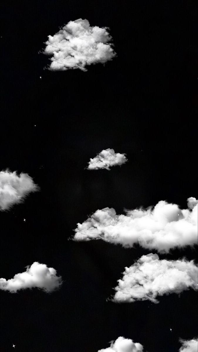 「黒背景 雲」の検索結果 - Yahoo!検索(画像)