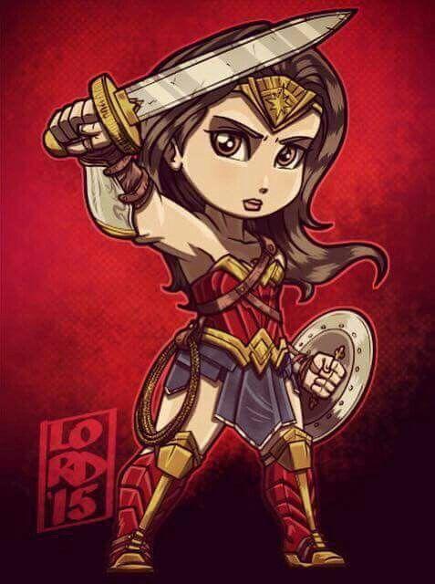 Pin By Sally P On Wonder Woman Pinterest Heros Les Super Heros