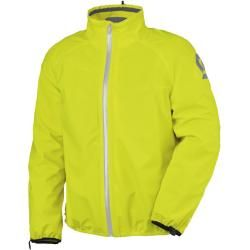 Photo of Scott Ergonomic Pro Dp Rain Jacket Yellow L ScottScott