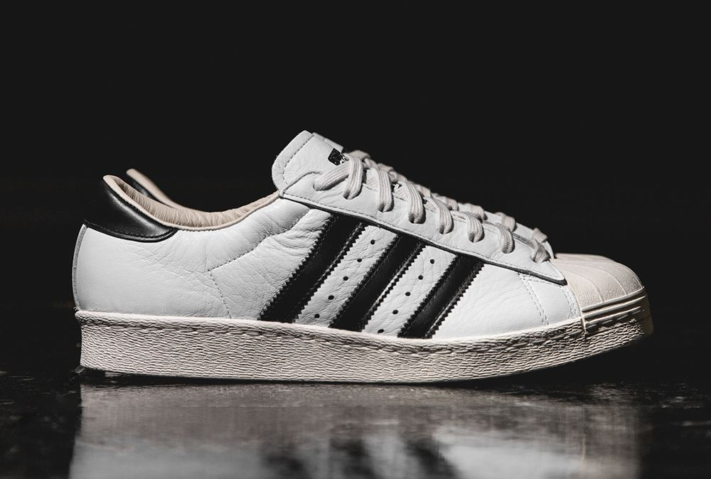 adidas consortium superstar made in france price