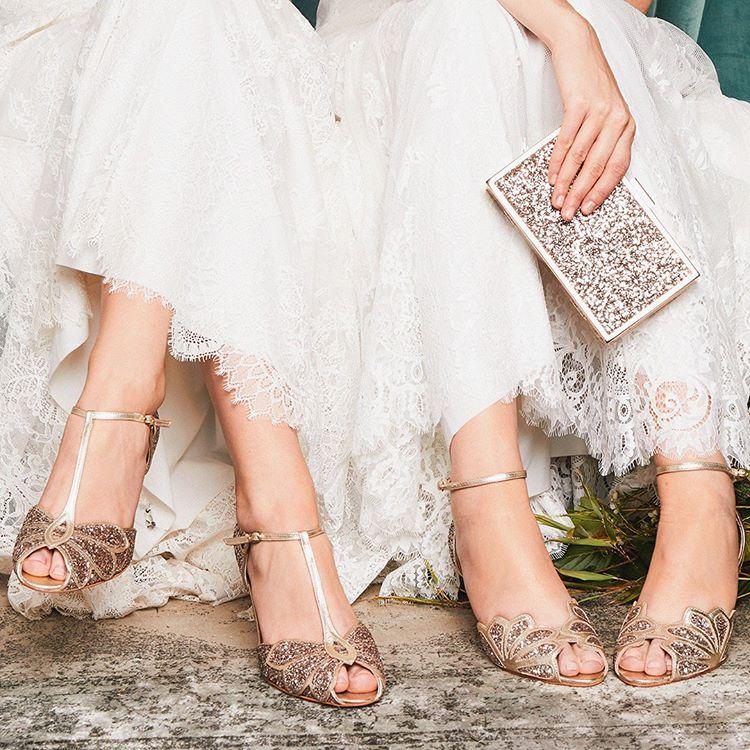Rachel Simpson Rachelsimpsonshoes Zdjecia I Filmy Na Instagramie Designer Wedding Shoes Fashion Wedding Shoes
