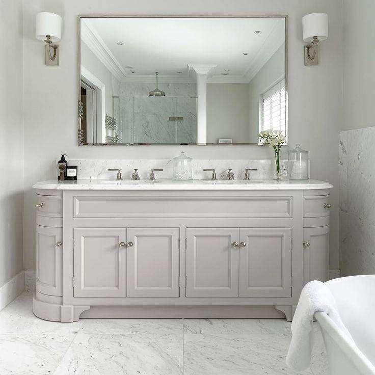 Bathroom Sink Unit Ideas Master Bathroom Vanity