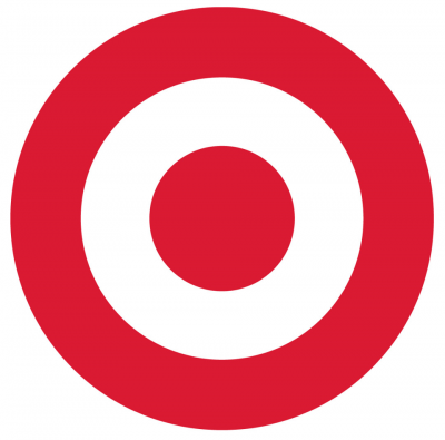 Target Mobile Coupon: $5 Off $25 Apparel and Accessories