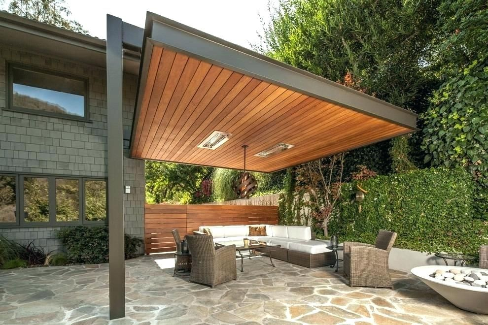 Outdoor Patio Cover Ideas Outdoor Patio Cover Ideas Patio Cover