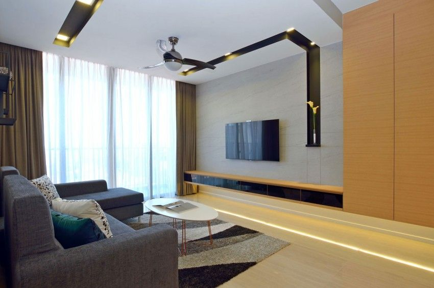 3d innovations renovation singapore renotalkcom ideas for the house pinterest innovation home renovation and singapore