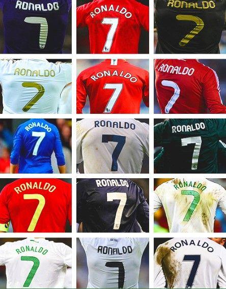 buy online ff83f 45548 7 #CR7 I WANT ALL OF THEM | Cristiano Ronaldo <3 | Cristano ...