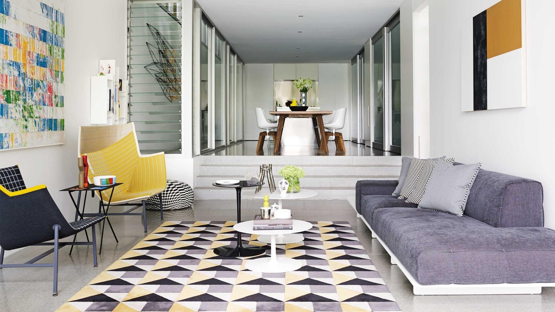 interior design for Luxury Homes Greg