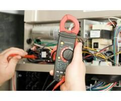 Expert Of All Electrical Appliances Home Wiring Installation Amp