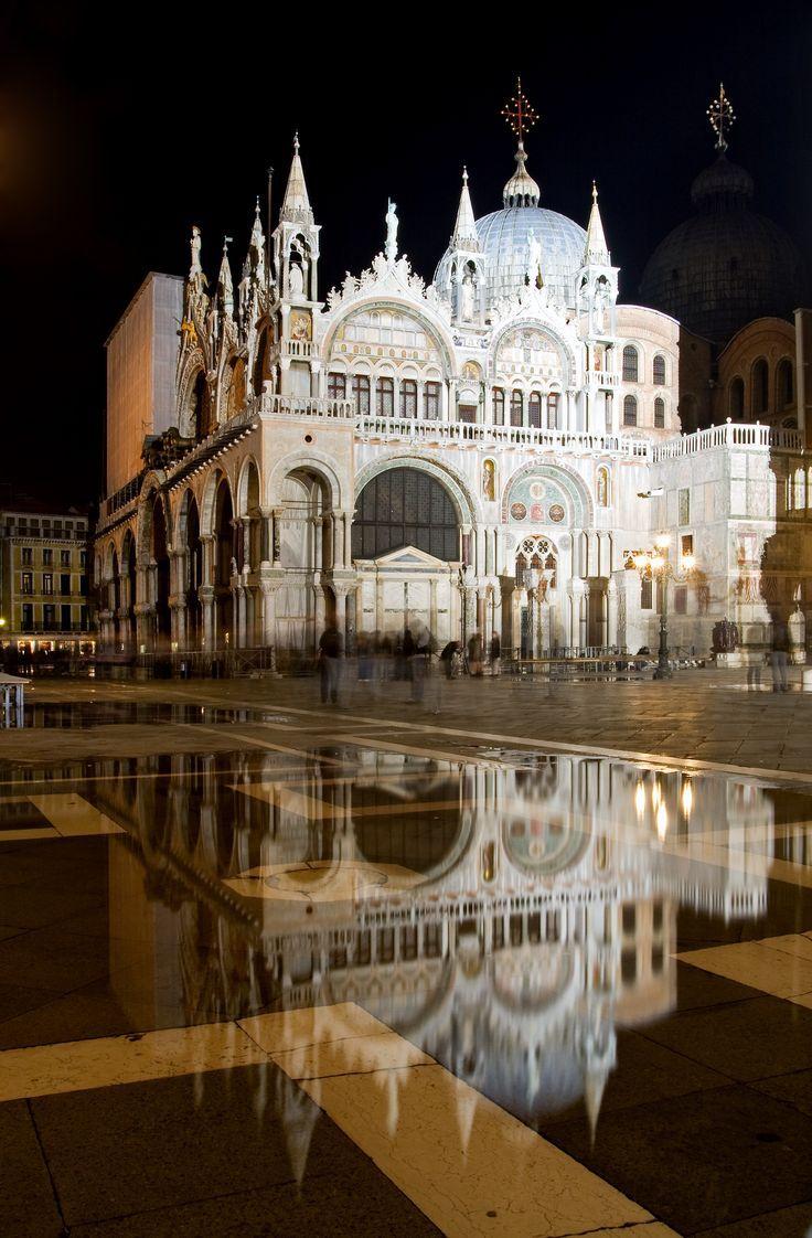 Photo of Venice: 3 days Travel Itinerary – Guidora