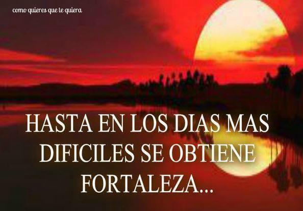Frases Positivas De Motivacion: POEMAS,REFLEXIONES Y PENSAMIENTOS CRISTIANOS.: IMÁGENES