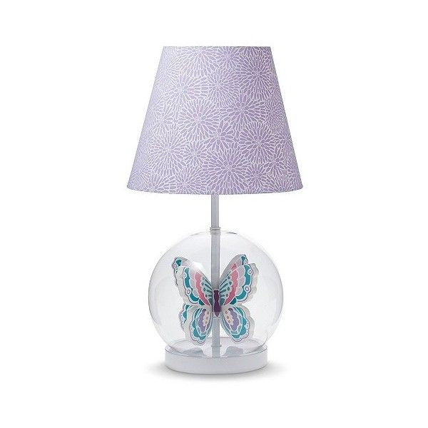 Kids lamps lighting décor home target