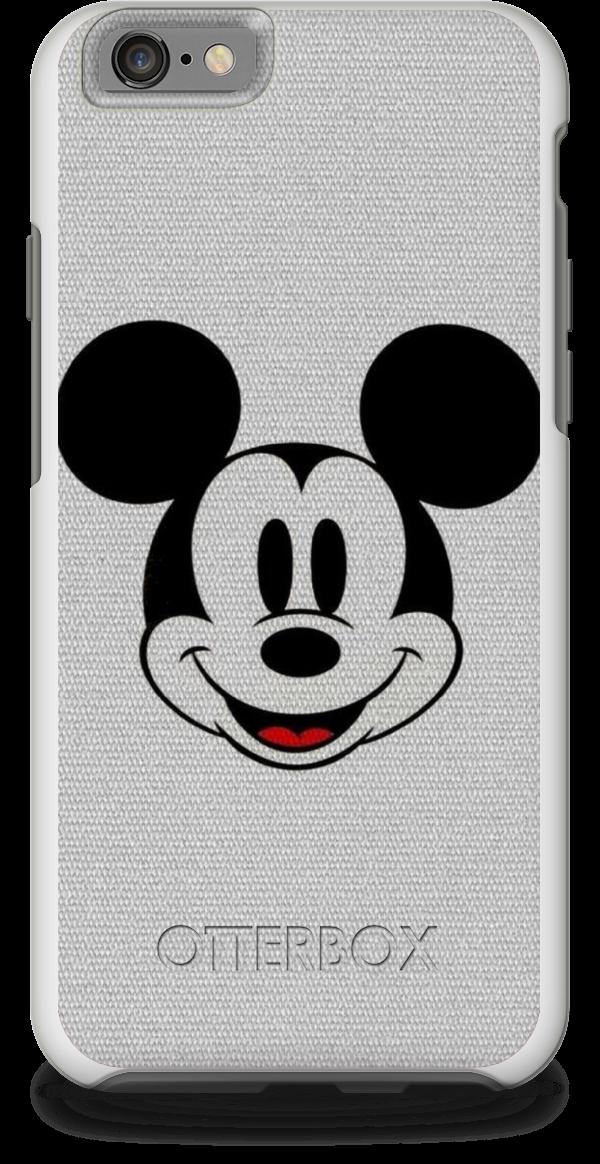 Custom Otterbox Symmetry iPhone 6 & iPhone 6s Case in 2020