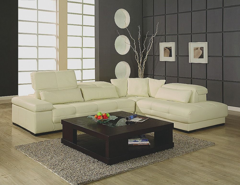 Awesome Sectional Sofa Indianapolis Http Countermoon Org Sectional Sofa Indianapo Sectional Sofas Living Room Living Room Sofa Set Living Room Sets Furniture
