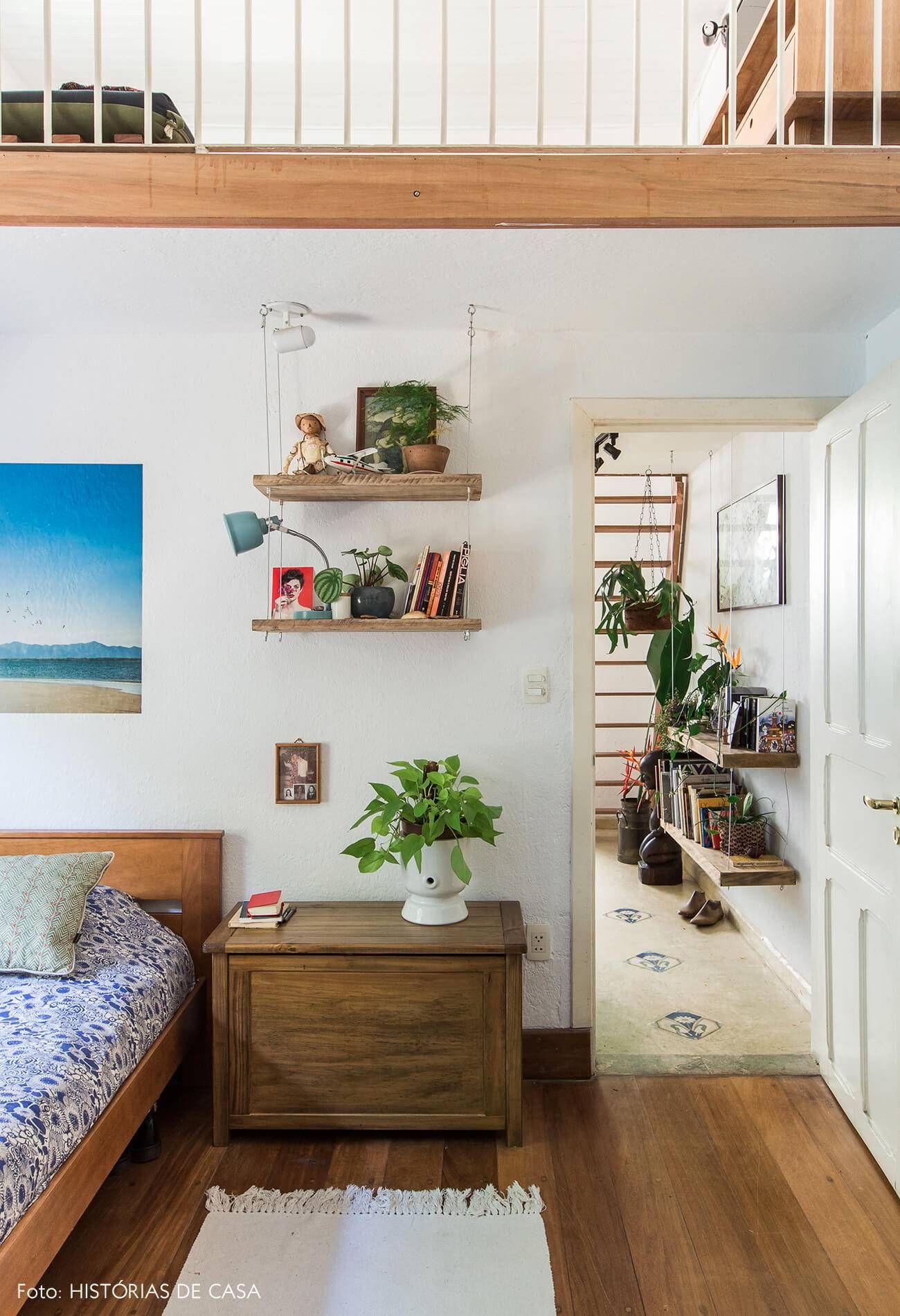 O Valor Da Simplicidade Decoracao Sala Simples Ideias De