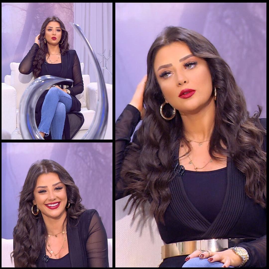Radwa El Sherbiny On Instagram مساء التفاؤل Instagram Outfits