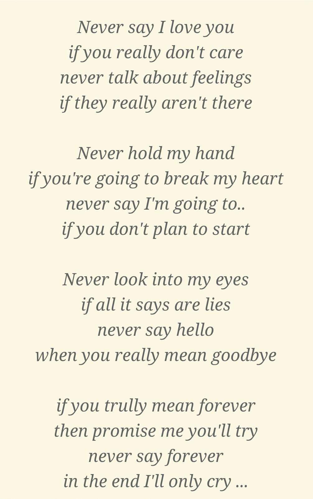 Image Result For Heartbreak Poems That Make You Cry Heartbreak Poems Poems Heartbreak