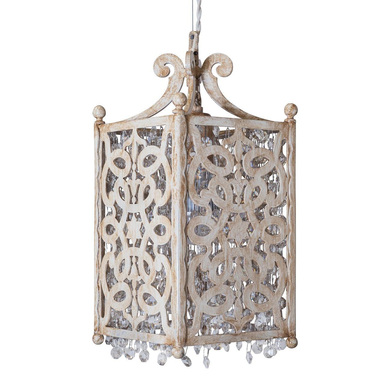 Persica custom handmade chandeliers light beautiful crystals persica custom handmade chandeliers light beautiful crystals fixtures arubaitofo Image collections