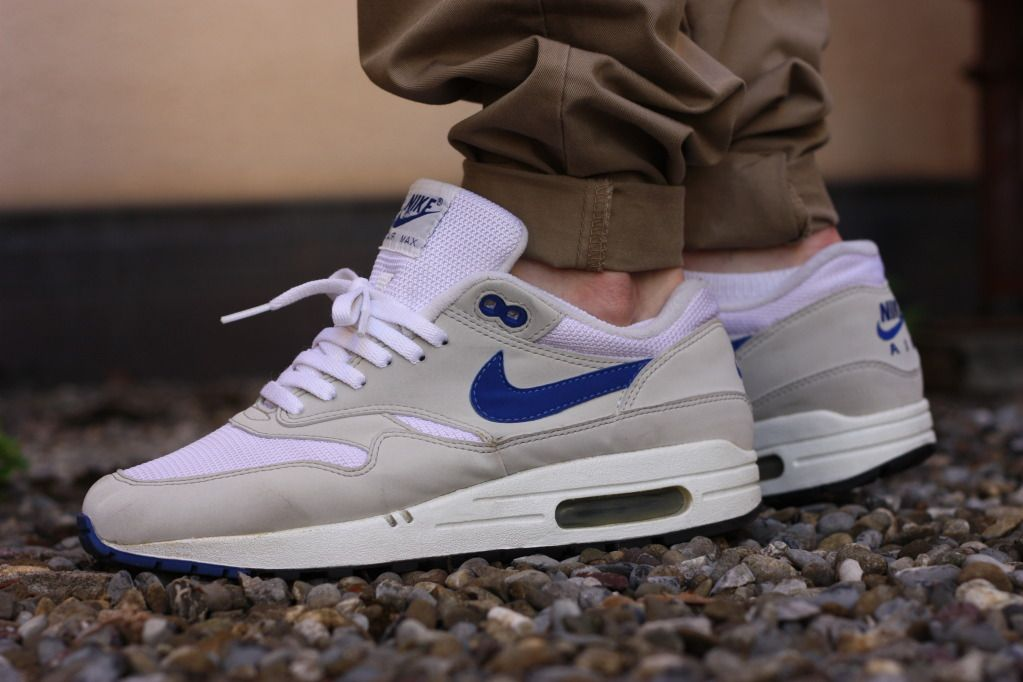 reays 1000+ images about am1 - nike air max 1 on Pinterest | Air max 1