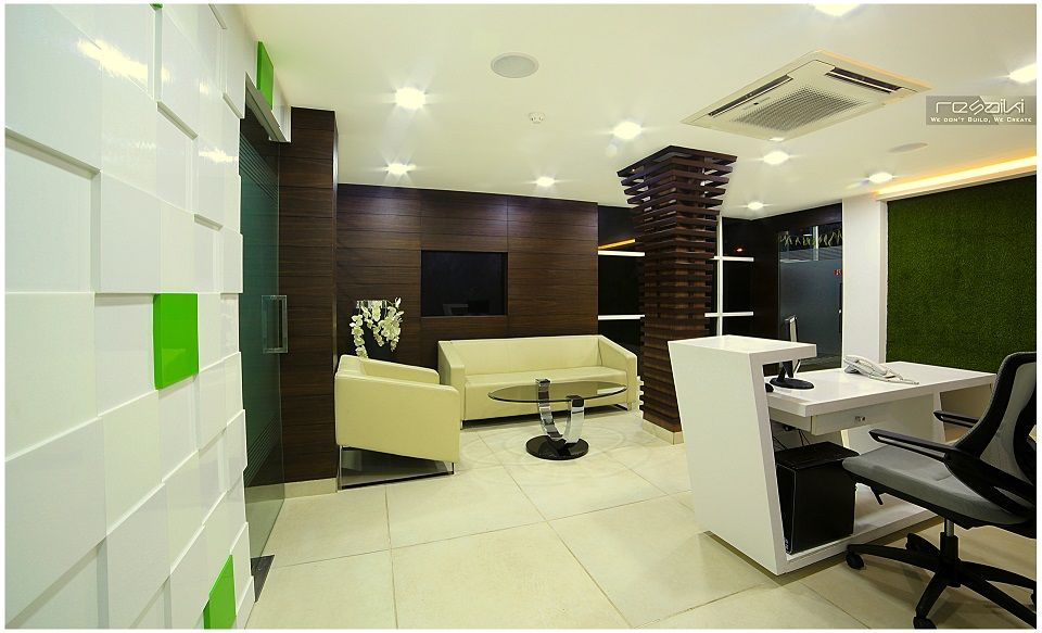 resaiki the leading home office interior designers company