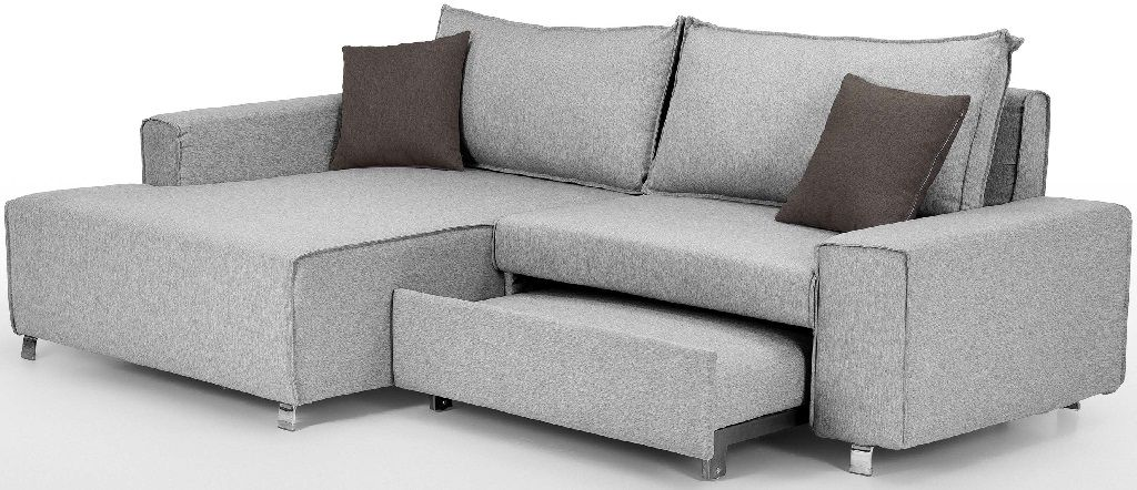 Queen Corner Sofa Bed Luxury Sofa Bed Cozy Sofa Luxury Sofa