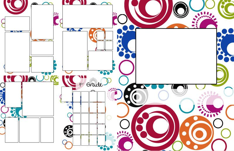 free online yearbook templates - great templates yearbook pinterest yearbooks