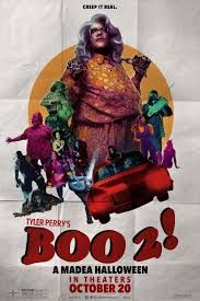 watch boo a madea halloween full online for free