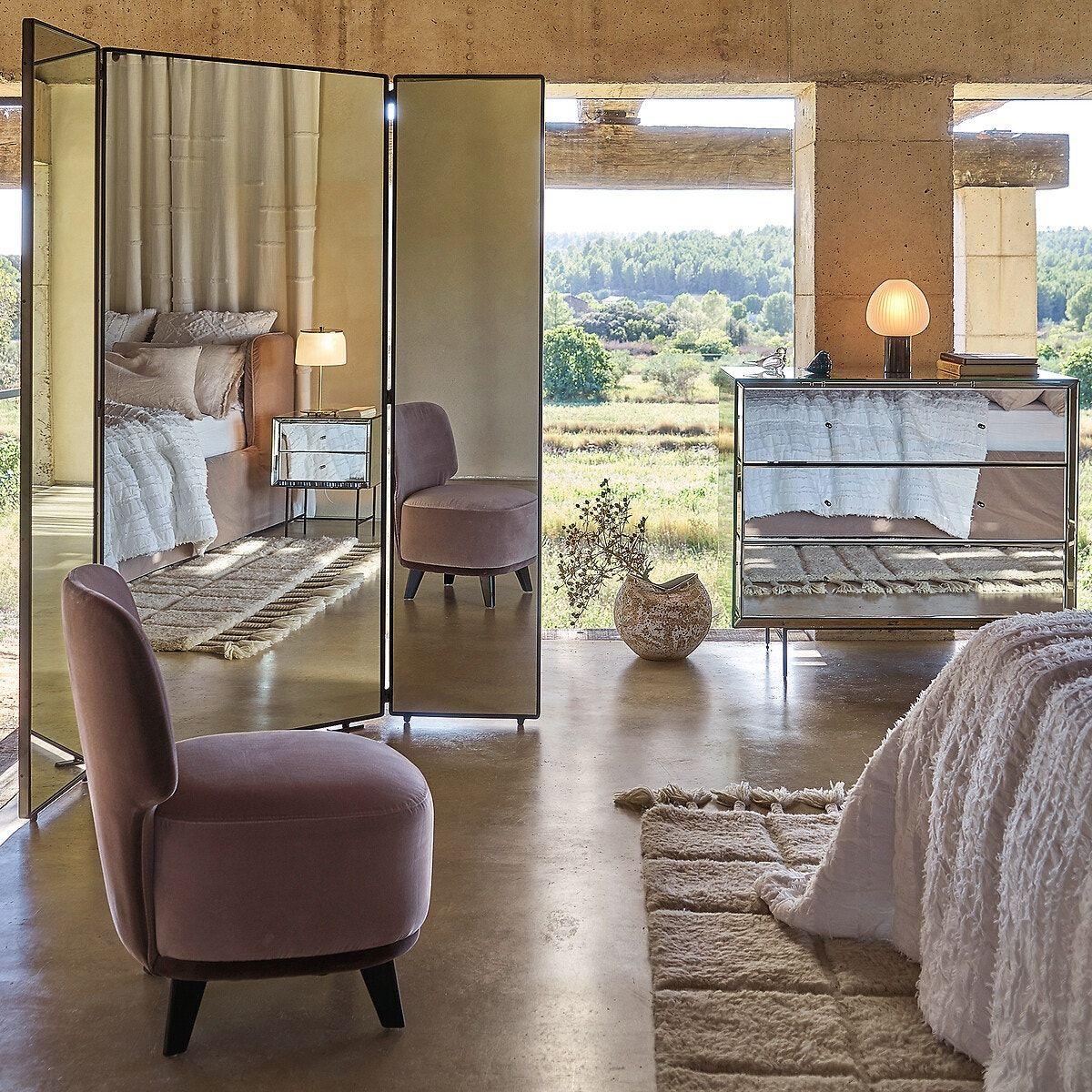 Commode Miroir Khonsou Transparent Commode Am Pm Iziva Com En 2020 Mobilier De Salon Decoration Maison Deco D Interieur Bon Marche