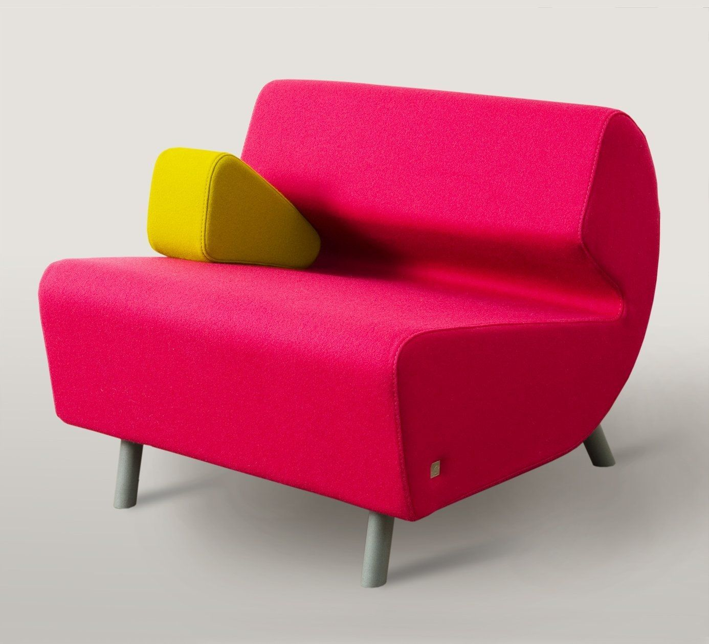 Pop art furniture heavenly pop art design fireside chairs for Pop furniture bewertung