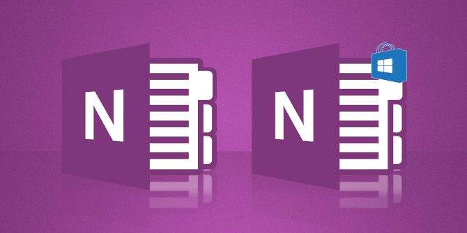 Which Free OneNote App Should You Use on Windows? Desktop