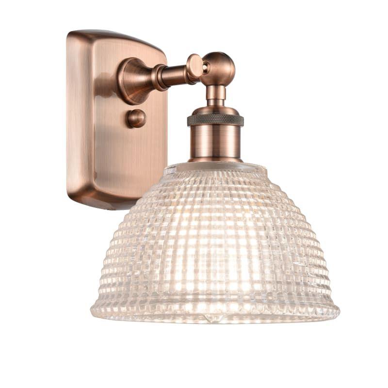 Photo of Innovations lighting 516-1W Arietta