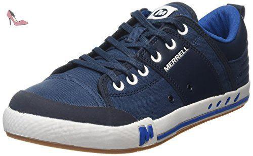 SIMONETTA Sneakers & Tennis basses enfant. Hu9WPocDtE