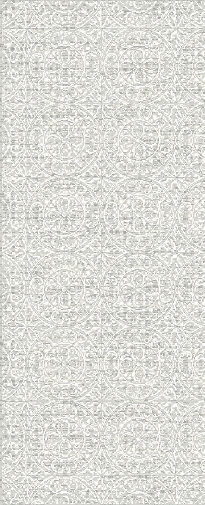 Best Dynamic Rugs Imperial 12148 902 Grey 2 2 Wide Hall And 400 x 300