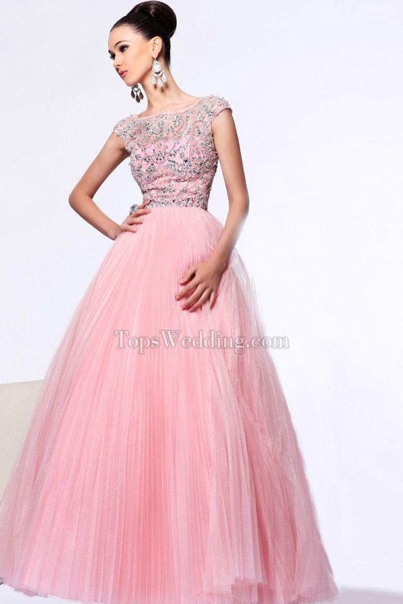 Resultado de imagen para vestidos cortos palo rosa juveniles 2017 ...