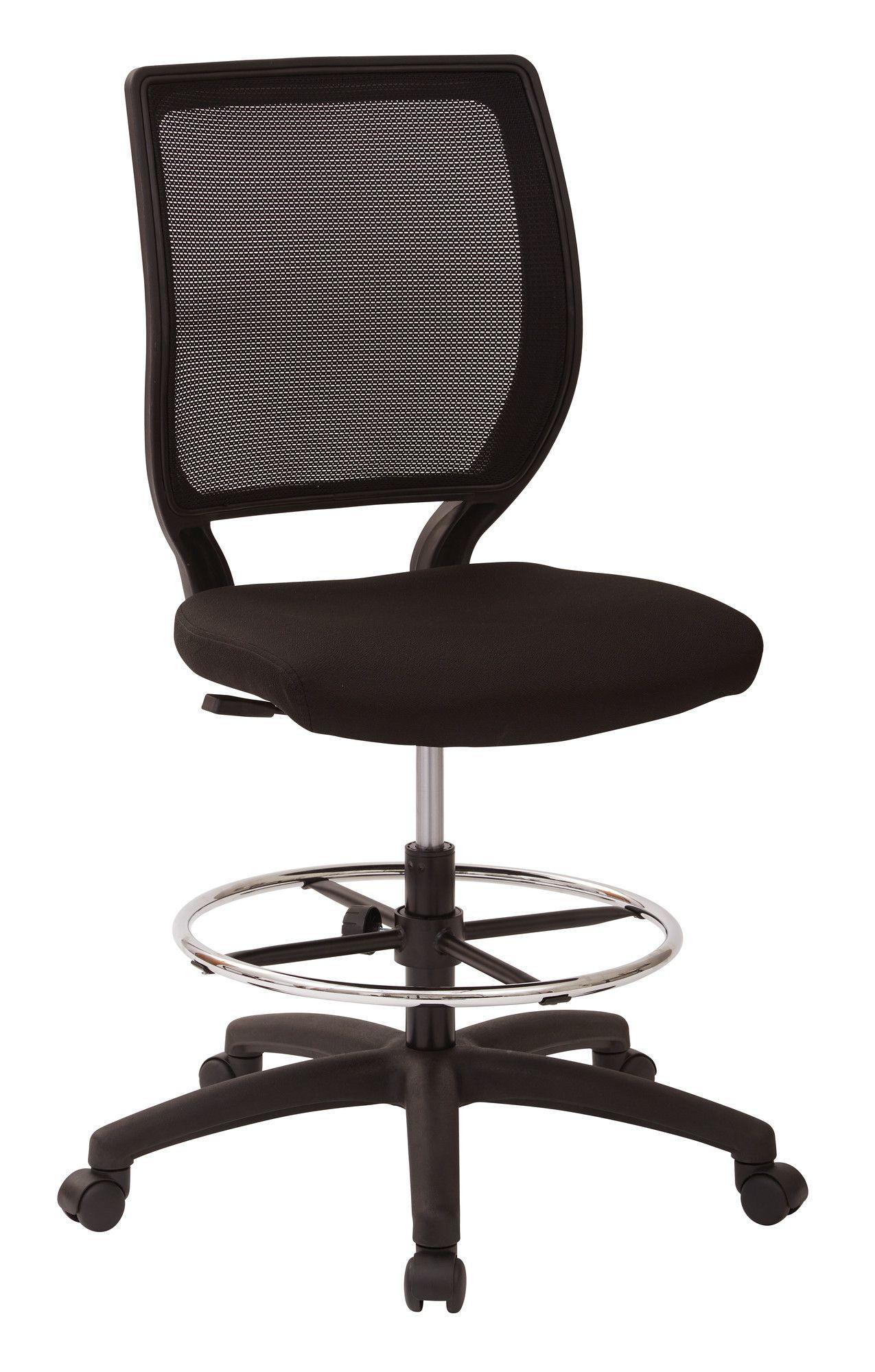 Mesh Drafting Chair Drafting Chair Chair Mesh Office Chair
