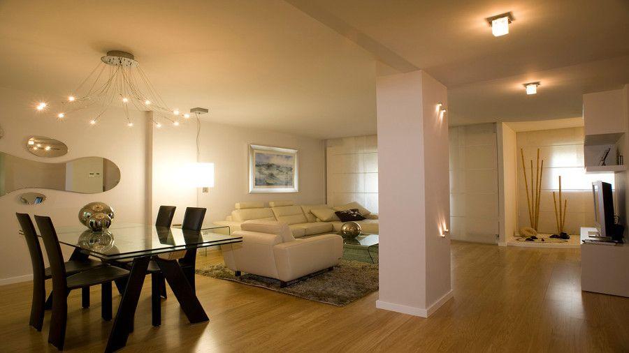 Ideas para decorar tu hogar en habitissimo decoracion for Decoraciones para tu hogar