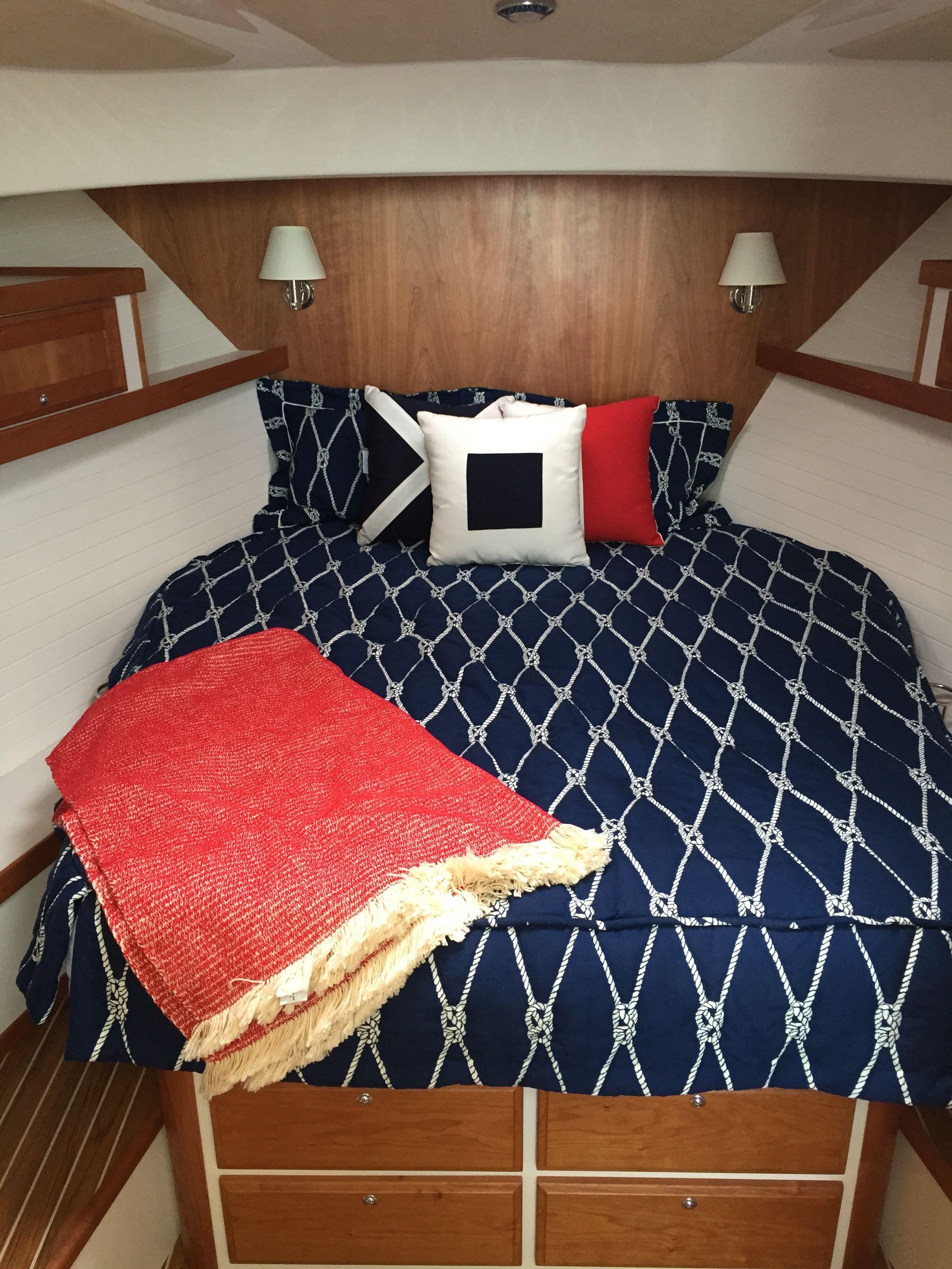Pin by Lori McHugh on Nautical Fabrics Home decor