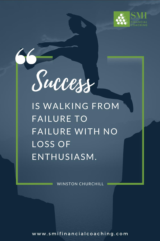 Sad Stress Quotes Motivational Quotes for Entrepreneurs