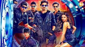 happy new year hindi movie download 3gp