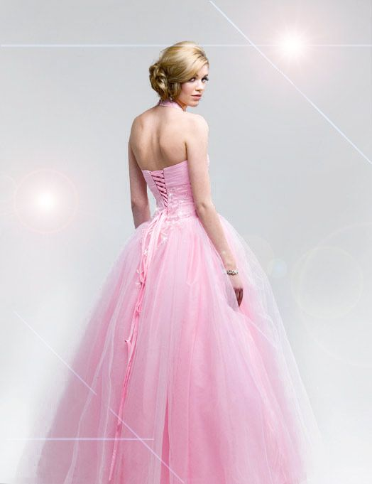 1000  images about Prom dresses on Pinterest - Puffy prom dresses ...