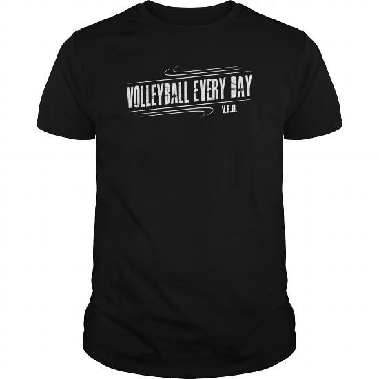 Volleyball every day 0416 volleyball pinterest volleyball every day 0416 malvernweather Image collections