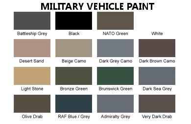 Marine Blue Color Code Lrc  Spray Paint