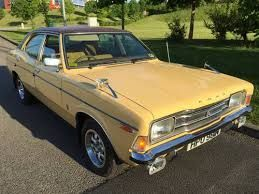 Afbeeldingsresultaat Voor Ford Cortina Mk3 2000e For Sale Uk Car Ford Classic Cars Ford