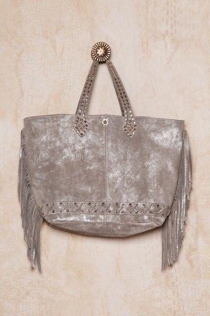 comprar más nuevo precios de remate gran surtido Cartera Hanna | accessories | Carteras, Carteras y bolsos y ...