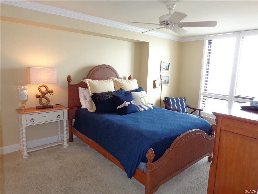 Bethany beach real estate coastal delaware homes for sale