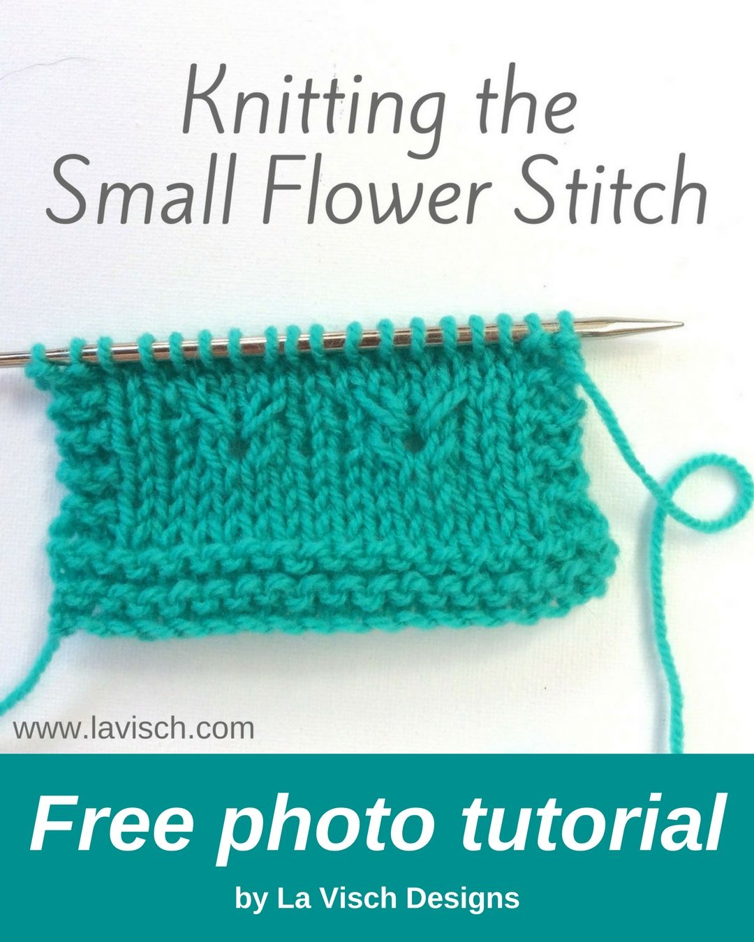 Lately I have found myself attracted to stitches that give the ...