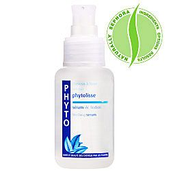 Phytolisse Ultra Glossing Finishing Serum Phyto Sephora Curly Hair Styles Fly Away Hair Serum