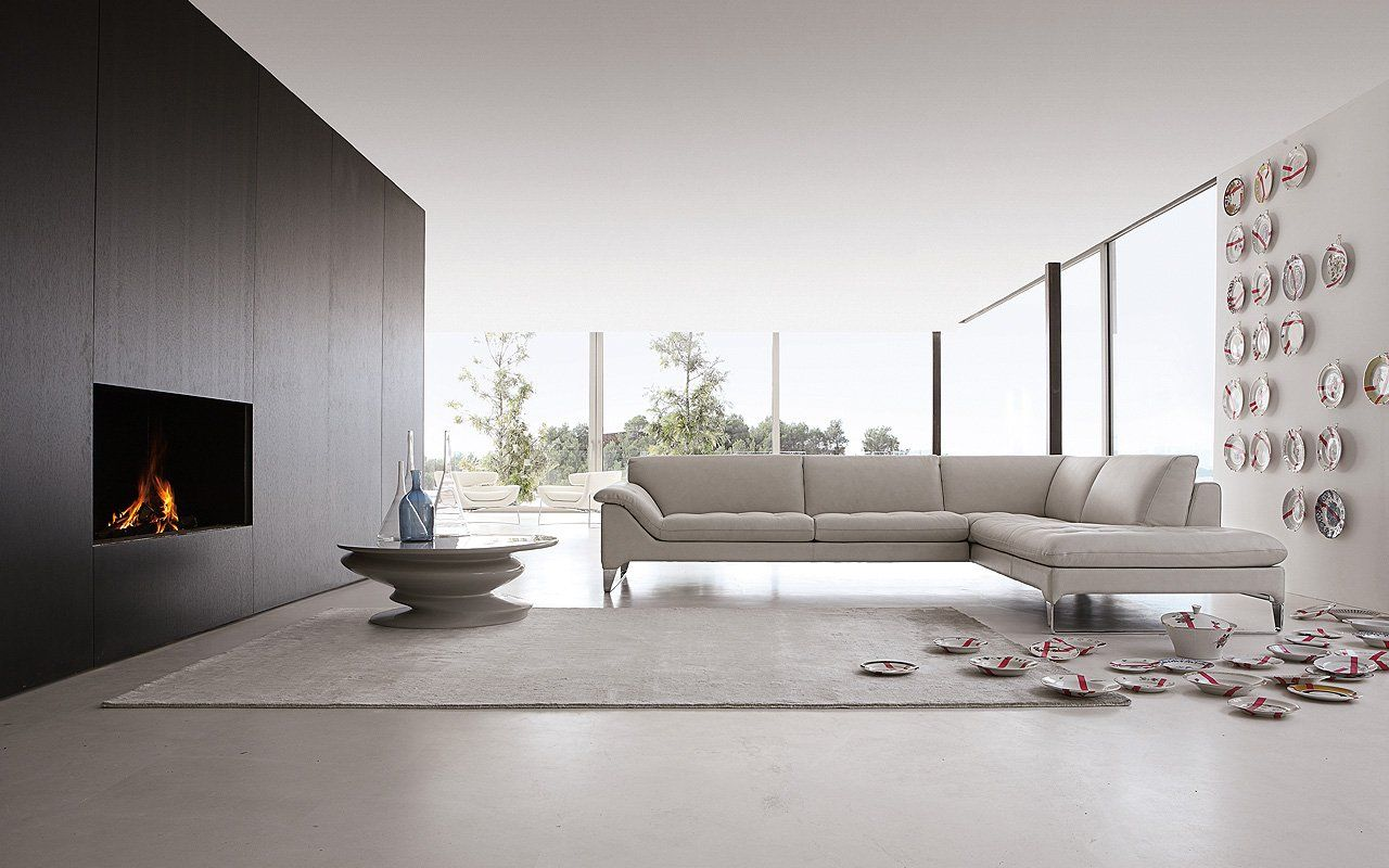 Roche Bobois My Design Agenda Mydesignagenda Frenchdesign  # Canape Cinema Roche Bobois