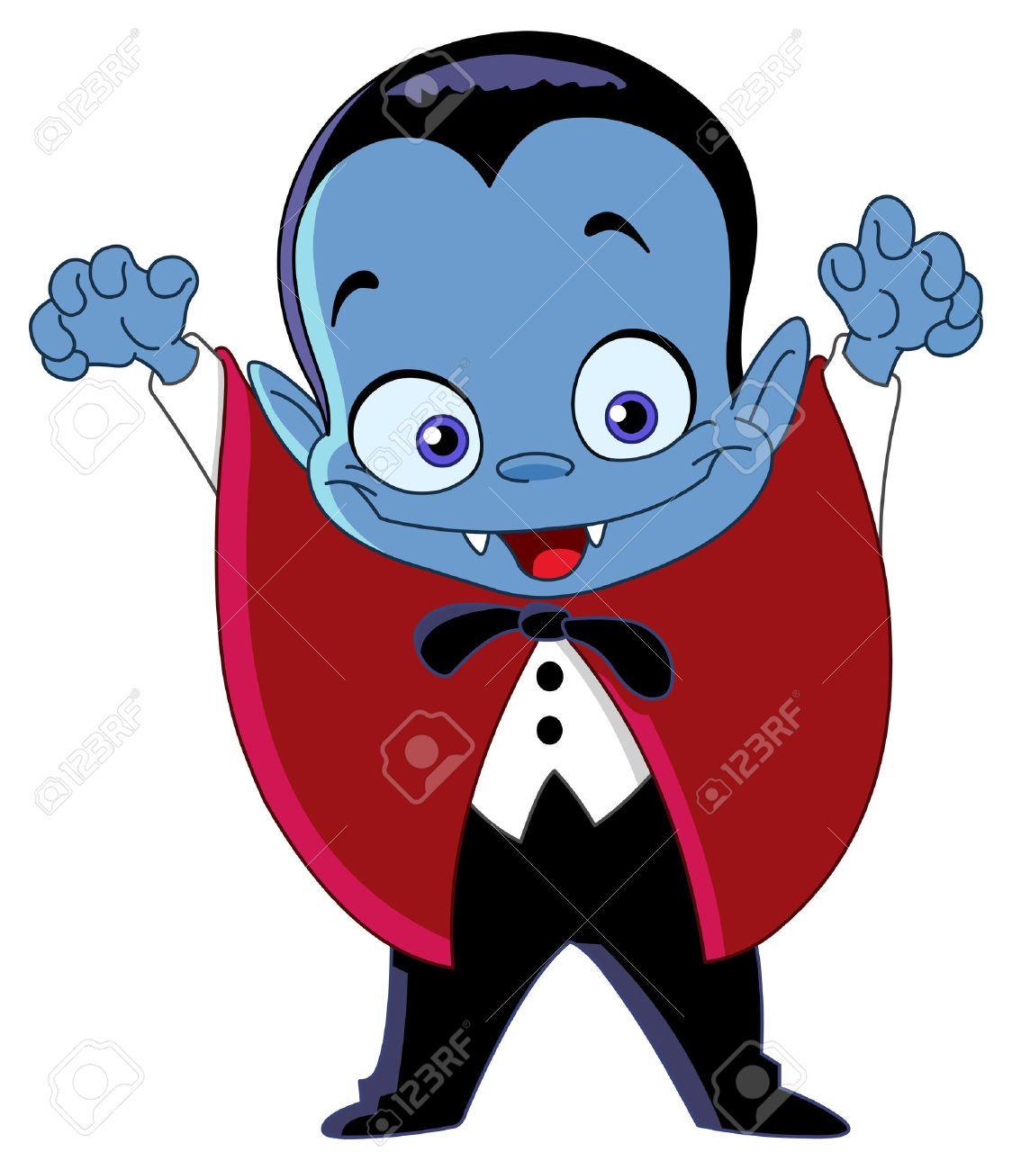 vampire kid by yayayoyo cartoon vampire kid - Vampire Pictures For Kids